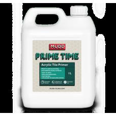 Mudd Prime Time drys green tile primer 1l - 37103