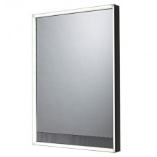 Tavistock Pitch Mirror With Bluetooth Wireless Technology