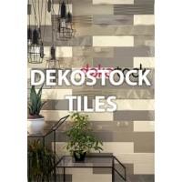 Dekostock tiles