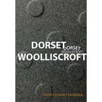 Dorset Woolliscroft
