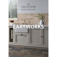 Earthworks tiles