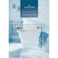 Earthworks Fixing Guide