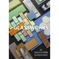 Glassworks glass