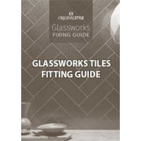 Glassworks Fixing Guide
