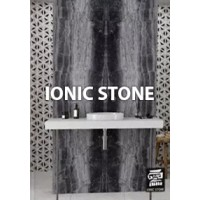 Ionic brochure