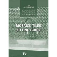 Mosaics Fixing Guide
