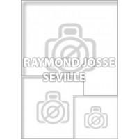 Raymond Josse