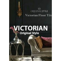 Victorian catalogue