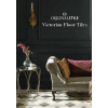 Victorian Floors