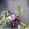 Outdoor tiles and tiling projects