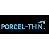 Porcel Thin