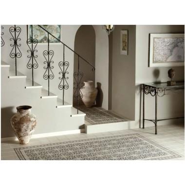 Stylish hallways to welcome you home