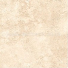 BCT01485 Rapolano Marfil Satin Multiuse 298mm x 498mm