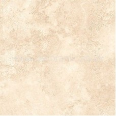 BCT01508 Rapolano Marfil Gloss Wall 300mm x 600mm