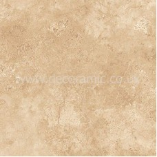 BCT01546 Rapolano Noce Gloss Wall 300mm x 600mm