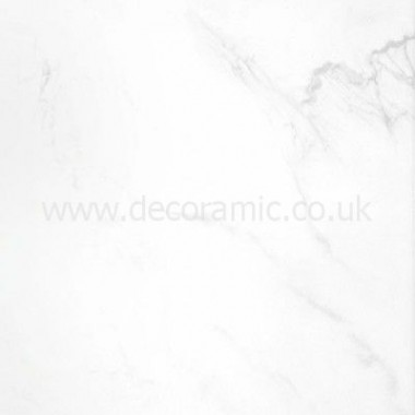 BCT03625 Elgin Marbles White Wall 248mm x 398mm