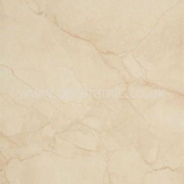 BCT03649 Elgin Marbles Crema Marfil Wall 248mm x 398mm