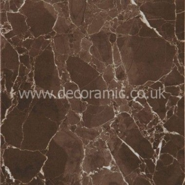 BCT03670 Elgin Marbles Marron Wall 248mm x 398mm