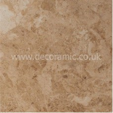 BCT04066 Cappuccino Dark Multiuse 300mm x 500mm