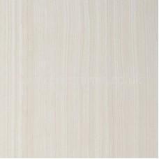BCT04165 Serpentine Beige Wall 300mm x 600mm