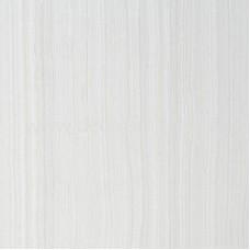 BCT04172 Serpentine Grey Wall 300mm x 600mm