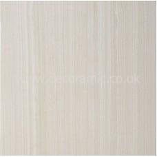 BCT04189 Serpentine Beige Floor 331mm x 331mm