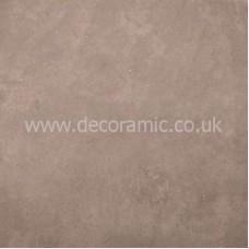 BCT07593 Turin Brown Wall 148mm x 148mm
