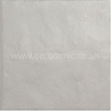 BCT07623 Turin White Wall 148mm x 148mm