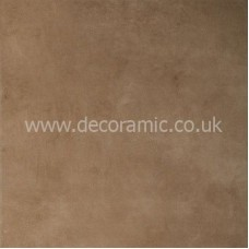 BCT08453 Devonstone Dark Beige Floor 331mm x 331mm