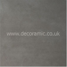 BCT08460 Devonstone Dark Grey Floor 331mm x 331mm