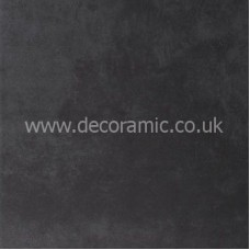 BCT08491 Devonstone Black 300mm x 600mm
