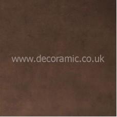 BCT08507 Devonstone Brown 300mm x 600mm