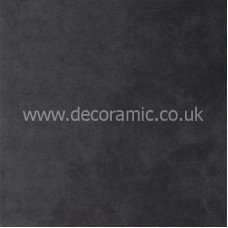 BCT08521 Devonstone Black Floor 331mm x 331mm