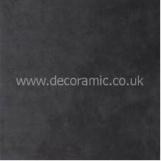 BCT08521 Devonstone Black Floor 331mm x 331mm