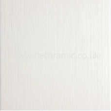 BCT09832 Willow White Wall 248mm x 398mm