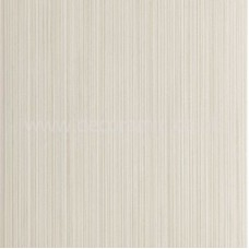 BCT09849 Willow Neutral Wall 248mm x 398mm