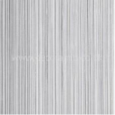 BCT09856 Willow Light Grey Wall 248mm x 398mm
