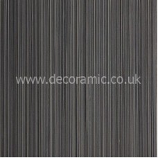 BCT09863 Willow Dark Grey Wall 248mm x 398mm
