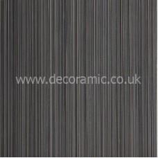 BCT09863 Willow Dark Grey Wall 248mm x 398mm