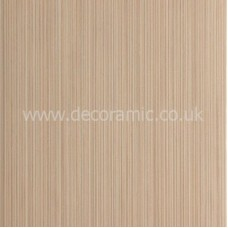 BCT09870 Willow Beige Wall 248mm x 398mm