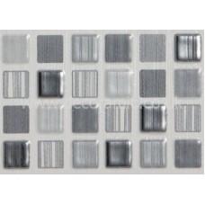 BCT09900 Willow Grey Strip 248mm x 80mm