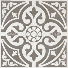 BCT11064 Feature Floors Devonstone Grey 331mm x 331mm