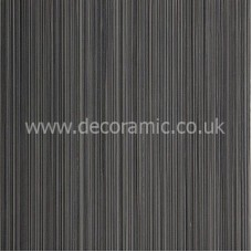 BCT11644 Willow Dark Grey Floor 331mm x 331mm