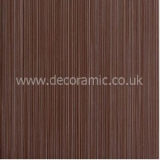 BCT11651 Willow Brown Floor 331mm x 331mm