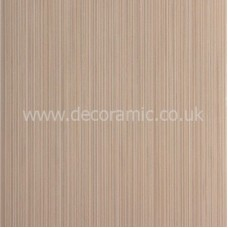 BCT11668 Willow Beige Floor 331mm x 331mm