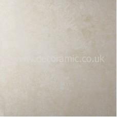 BCT11705 Dartmoor Naturals Limestone Floor 333mm x 333mm