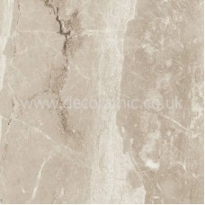 BCT12108 HD Chameleon Beige Matt Multiuse 298mm x 498mm