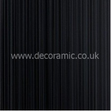BCT12207 Brighton Black Wall 248mm x 398mm