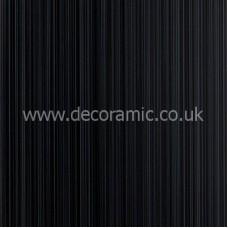 BCT12207 Brighton Black Wall 248mm x 398mm