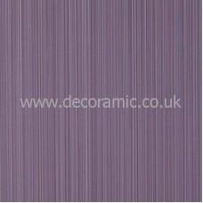 BCT12221 Brighton Lilac Wall 248mm x 398mm